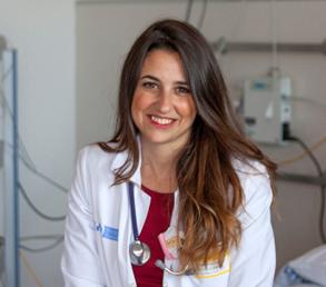 Alejandra Roncero Lázaro