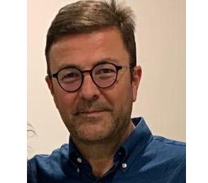Jaime Corral Peñafiel