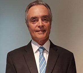 Juan Fernando Masa Jiménez