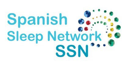 Spanish Sleep Network