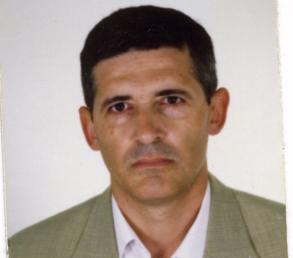 Luis Hernández Blasco