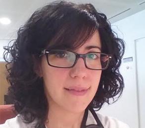 Patricia Peñacoba Toribio