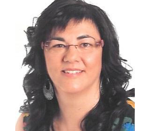 Raquel Català Pérez