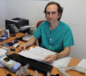 Raul Hidalgo Carvajal
