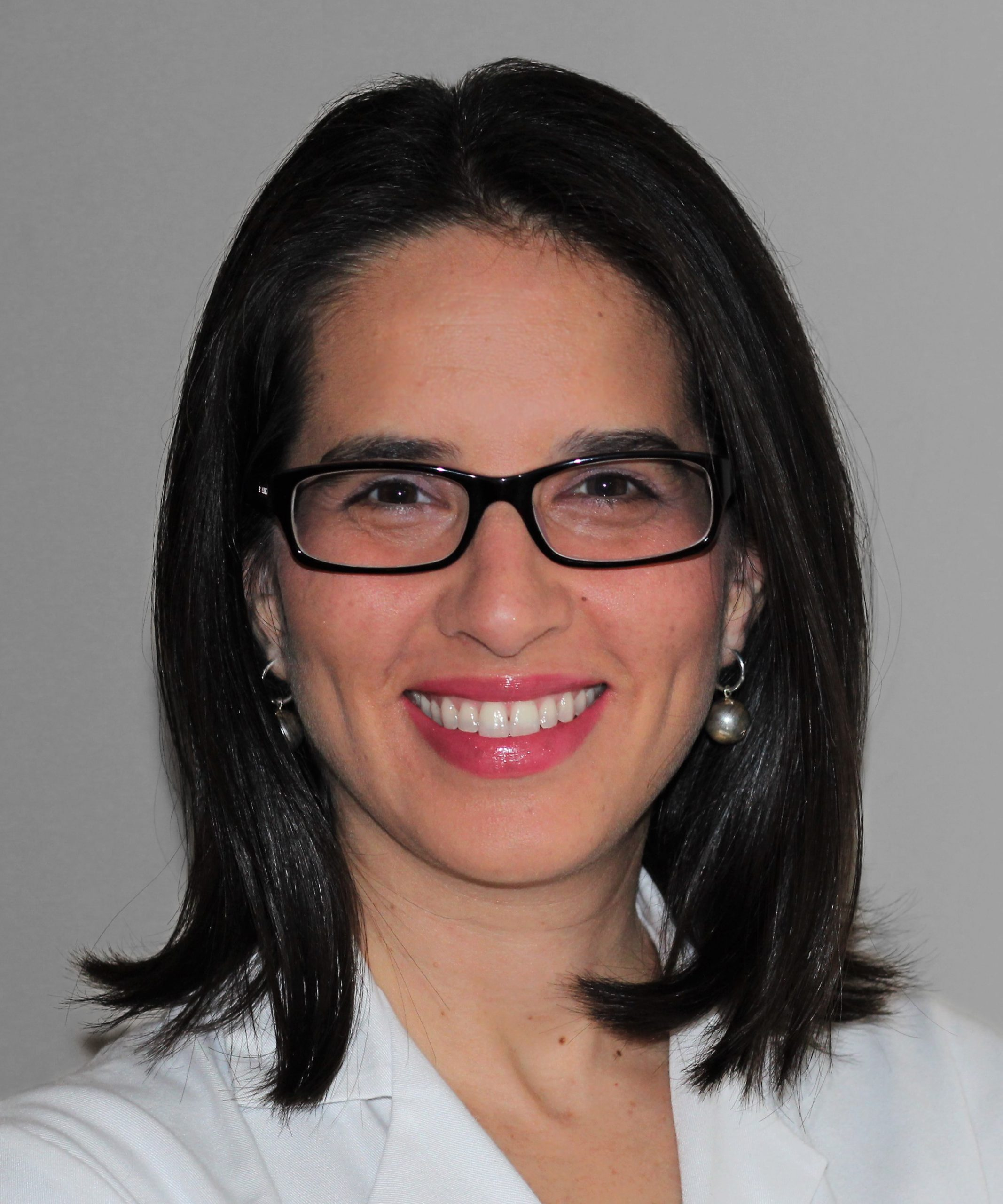 Irene Cano Pumarega